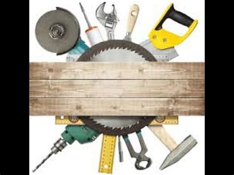 how to write a handyman business plan how