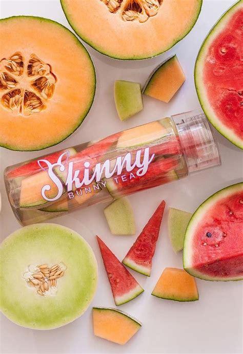 Fruits In Detox Tea by 27 Best Detox Fruits Images On Fruit Detox