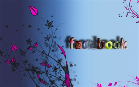 facebook themes images layout wallpaper facebook free download wallpaper