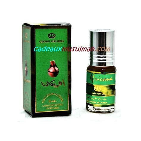 Parfum Superman Al Rehab By 3ml parfum quot africana quot 3ml
