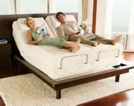 cost to ship tempur ergo split king bed frame