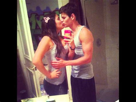 hot teenage boys google search relationship goals cutest couples ever harrison and giovanna youtube