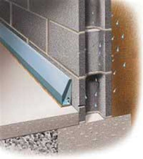 basement water system basements water seepage in central ohio