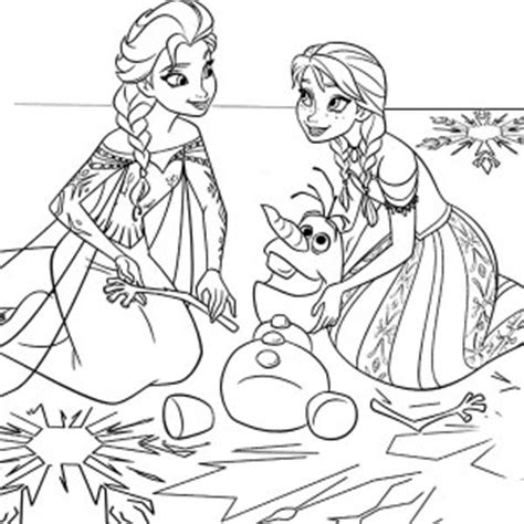 elsa and anna halloween coloring pages find the best coloring pages resources here part 253
