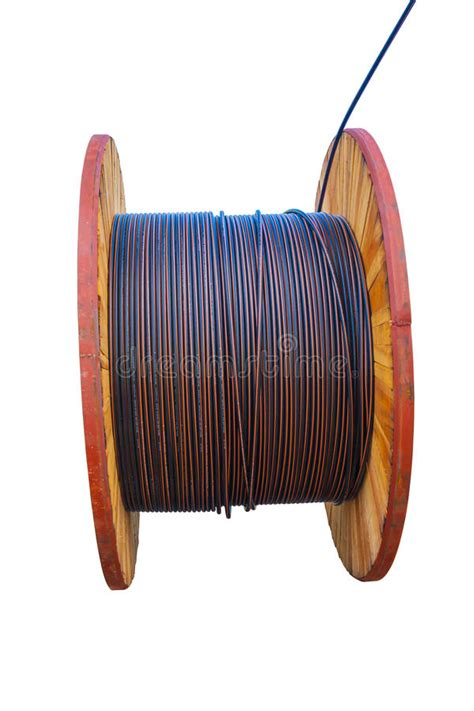 roll of electrical wire repair wiring scheme