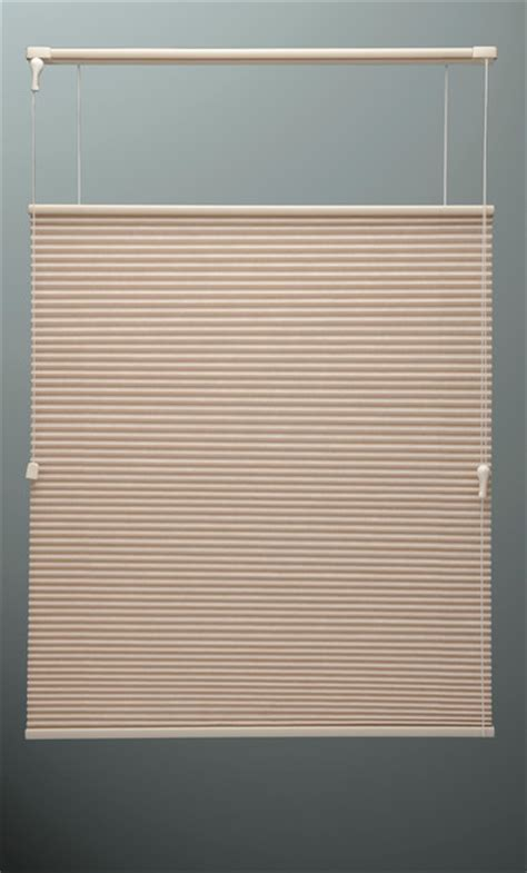 Top Bottom Up Blinds Top Bottom Up Duofold Shade Contemporary