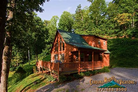 Smoky Cove Chalet And Cabin Rentals by Cove Mountain Cabin Rentals 2 Bedroom Smoky Mountains