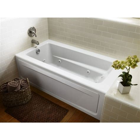 jacuzzi bathtubs lowes jacuzzi bathtub lowes bathtub designs