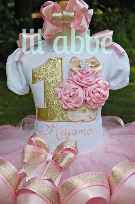 Dres Murah Fuschia Tutu Set With Hair Pin maniqui de princesa cumpleanos tutu birthdays and princess