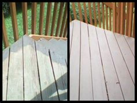 1000 images about deck on behr decks and painting concrete