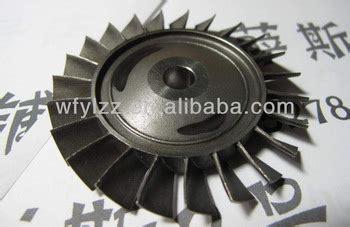Kipas Industri Mini 6 Quot rc jet engine parts rc turbine jet kit buy rc jet engine
