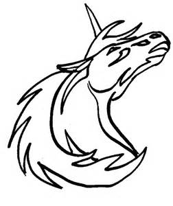 Flying Unicorn Coloring Pages Coloring Home Flying Unicorn Coloring Pages