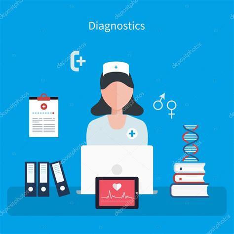 imagenes de herramientas medicas iconos de herramientas m 233 dicas y enfermeras archivo