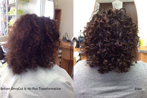 s curve hair curve hair studio devacurl