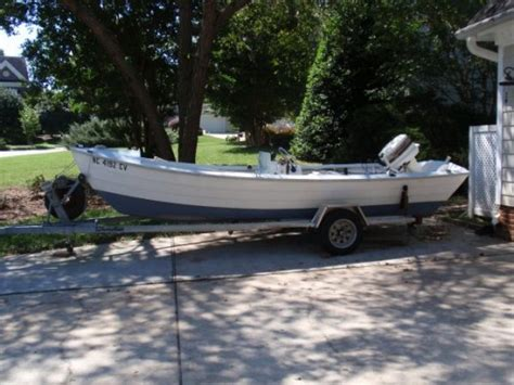 craigslist boats for sale bc craigslist motorcycles for sale by owner autos post