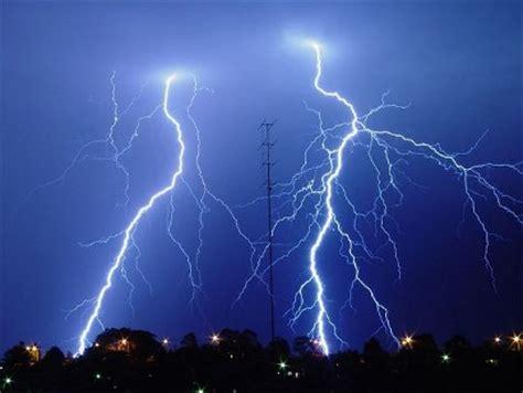 imagenes de sonidos naturales naturaleza fenomenos naturales
