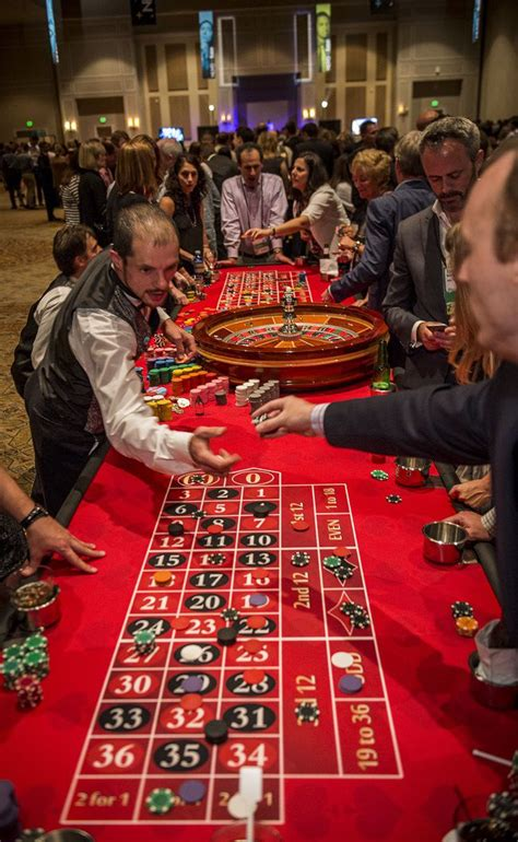 how to be a dealer top ten reasons to be a casino dealer