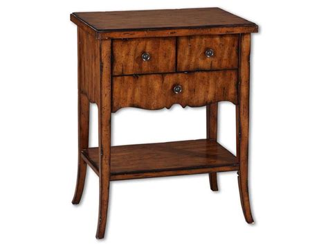 small style accent ls side table ls for living room decor market tad accent