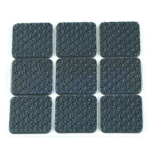 Chair Floor Protector Pads by Anti Scratch Floor Protector Table Chair Leg Furniture Floor Protector Pads Fa