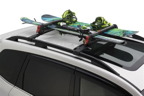 Snowboard Racks For Cars by Snowboard Racks For Cars Images