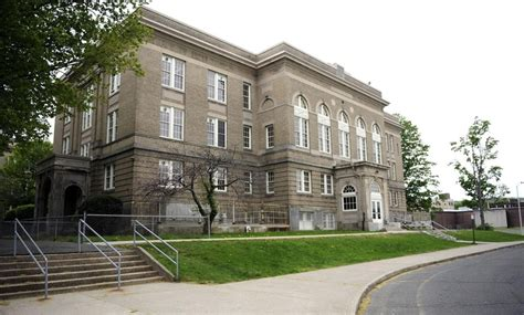 Bristol Ct Post Office by 38 Best Images About Hometown Bristol Ct On