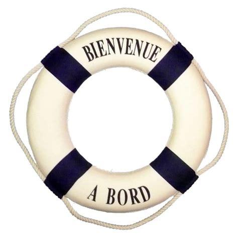 Decoration Marine Pas Cher by Bou 233 E D 233 Corative 25 Cm Pas Cher D 233 Coration Marine Et