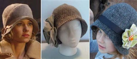 vicent sew in hairstyles diy cloche hat diy do it your self