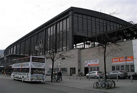 Zoologischer Garten Nach Ostkreuz by Bahnen Im Berliner Raum Eisenbahn
