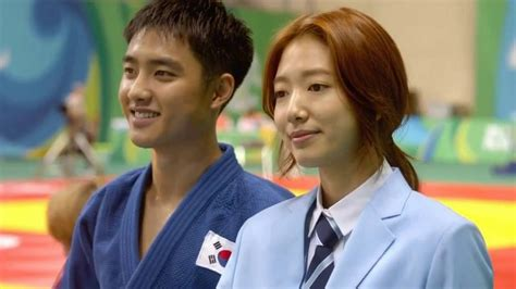 film do exo hyung 박신혜 park shin hye for my annoying brother 형 hyung