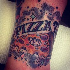 tattoo shops zanesville ohio 1000 images about pizza on pinterest pizza shirt