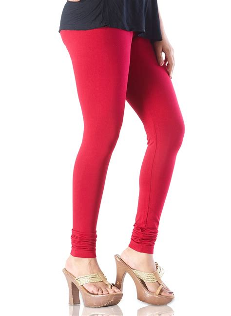 Legging Panjang Mengkilap All Size jual legging all size polos ariessta shop