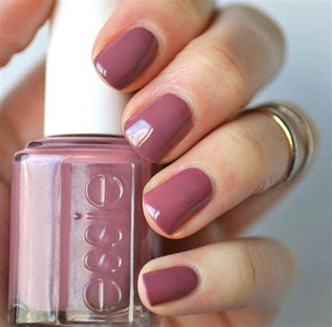 light pink nail color best 25 pink nail ideas on light pink
