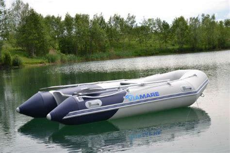 jetski 2e hands schlauchboot viamare 330 alu marktplatz freizeit