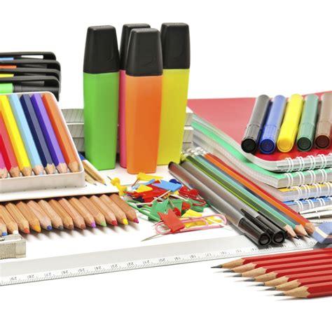 material de libreria material escolar productos y servicios de papeler 237 a