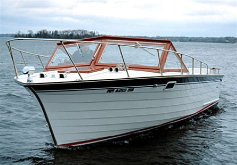 clc boats canoe kit clc boats canoe kit free royalty free stock photos