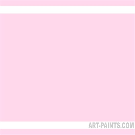 pink paint colors pastel pink decorlasur acryl acrylic paints 227 pastel