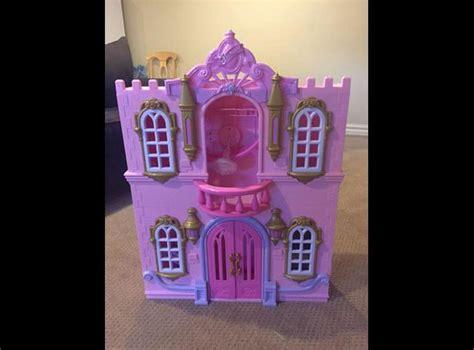 princess barbie house best 25 barbie house with elevator ideas on pinterest