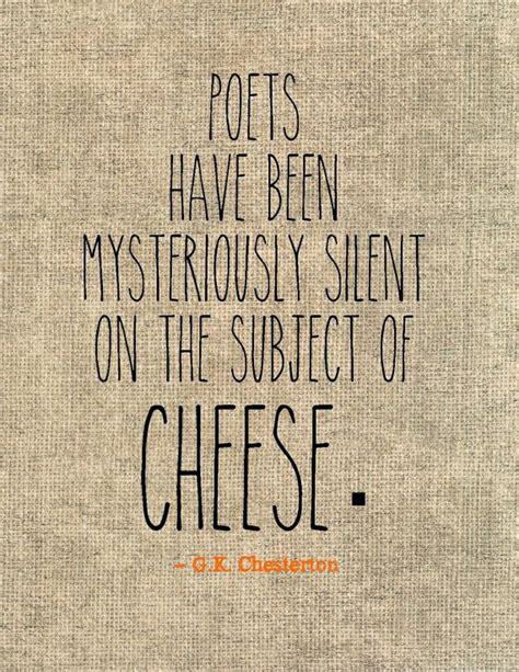literary quotes witty literary quotes quotesgram