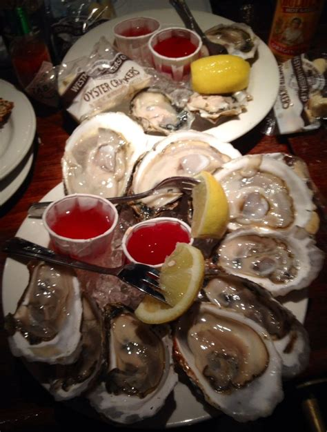 17 best images about oysters 17 best images about eat drink bay merry on