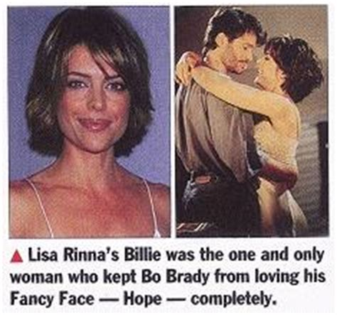 kathie lee gifford days of our lives will lisa rinna return to days of our lives