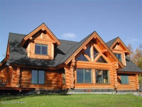 homes  sales ideas  pinterest estates  sale big houses  sale  homes sale