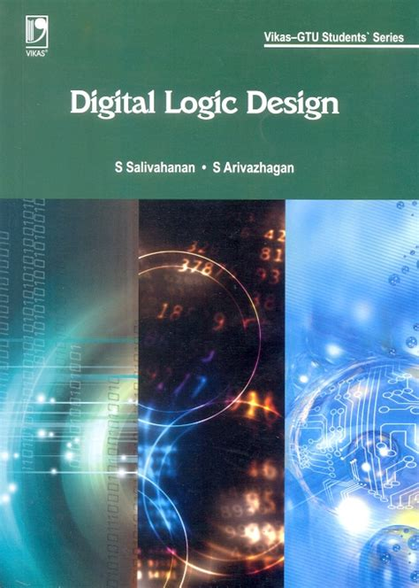 linear integrated circuits book by salivahanan free linear integrated circuits by salivahanan 28 images electronics devices and circuits by