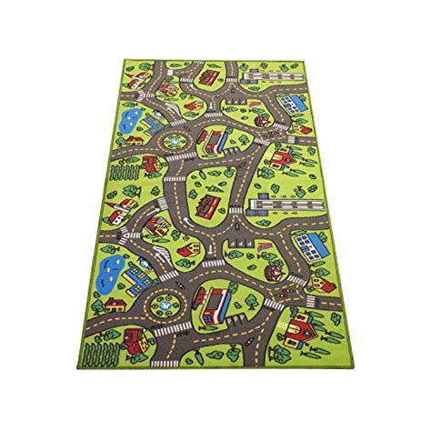 rugs boys compare price area rugs for boys on statementsltd