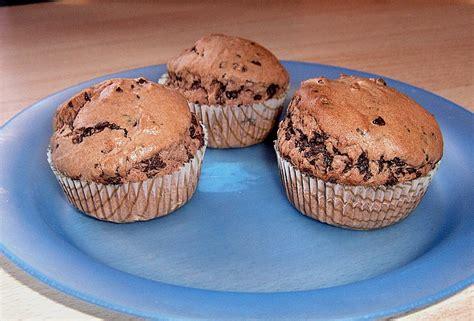 tupperware kuchen nutella kuchen tupperware beliebte rezepte f 252 r kuchen