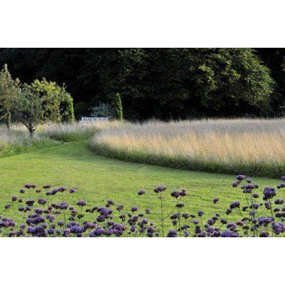 Garten Landschaftsbau Jahnke by Meine Vision Wird Garten Janke Gartenkonzepte