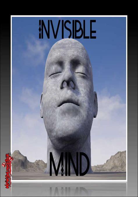 mind games full version free download invisible mind free download full version pc game setup