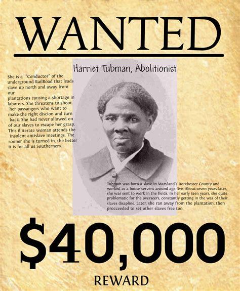 harriet tubman civil war biography harriet tubman history in the making pinterest