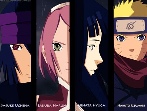 download themes naruto the last the last naruto the movie wallpapers wallpaper cave