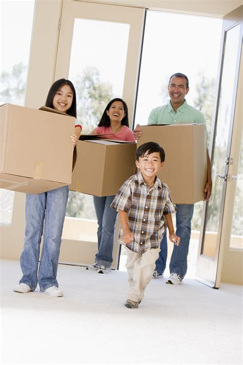 moving companies near me moving services near me moving company service