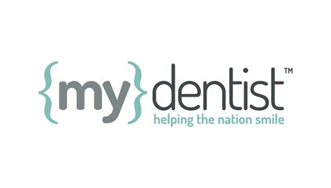 www my recognising excellence in dentistry dentistry awards